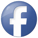 Facebook logo. Click to go to Facebook.